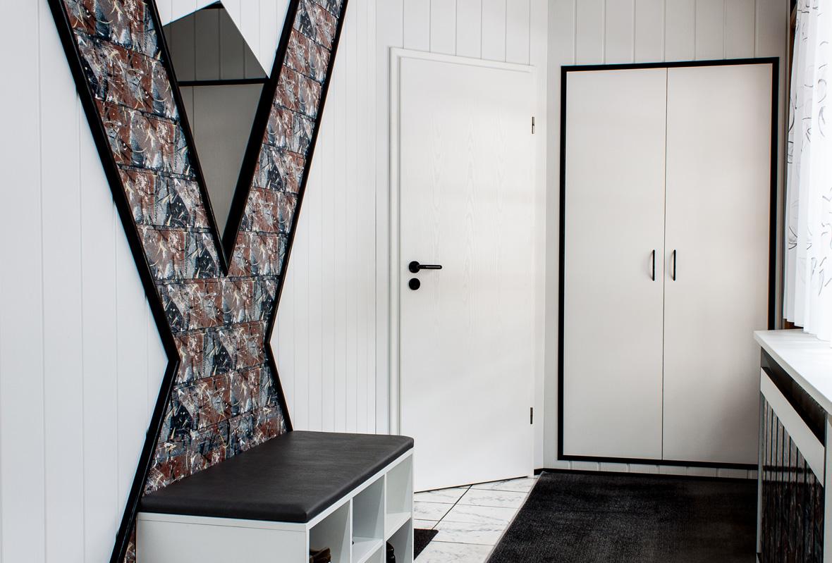 innenausbau meisterbetrieb tischlerei george. Black Bedroom Furniture Sets. Home Design Ideas